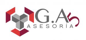 GA5Asesores